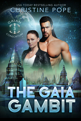 The Gaia Gambit