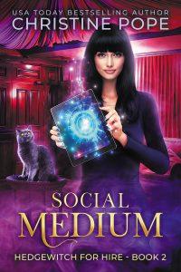 Social Medium