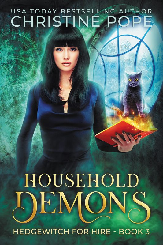 Household Demons