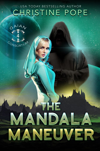 The Mandala Maneuver