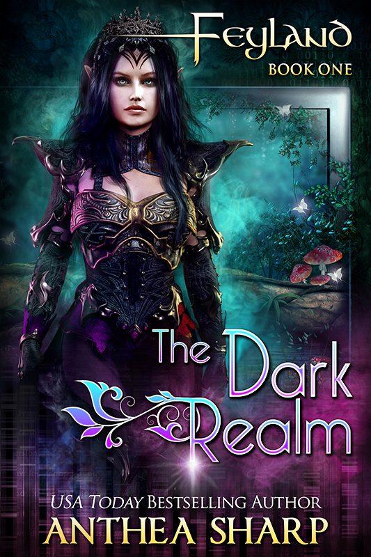 The Dark Realm